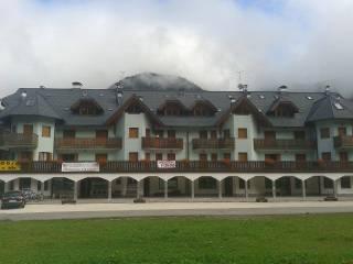 Foto - Bilocale via Alpi Giulie, Camporosso In Valcanale, Tarvisio