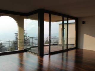 Foto - Villa, ottimo stato, 353 mq, Lugano