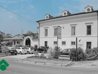 Foto - Palazzo / Stabile via PALAZZO, 5, Bedizzole