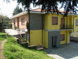 Foto - Villa Strada Provinciale 35 16, Camerano, Camerano Casasco