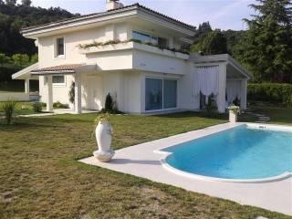Foto - Villa Località Casara, Costermano