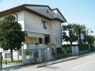 Villa Vendita Campodoro