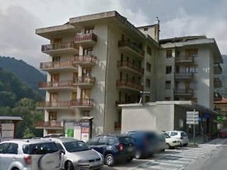 Foto - Attico / Mansarda via Roma 81, Pessinetto Fuori, Pessinetto
