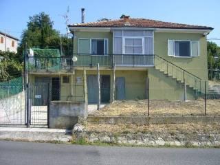 Foto - Villa Strada Provinciale 2, Mercatino Conca
