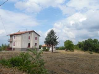 Foto - Villa 270 mq, Torella Dei Lombardi