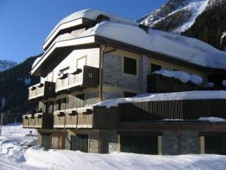 Foto - Appartamento Chiareggio, Chiesa In Valmalenco