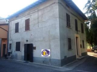 Foto - Trilocale Strada degli Olimelli, San Nicolo Di Celle, Deruta