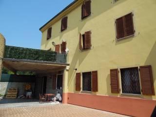 Foto - Palazzo / Stabile via 20 Settembre 38, Moncalvo