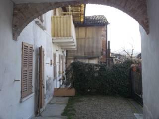 Foto - Villa via Ghilini 37, Pecetto Di Valenza