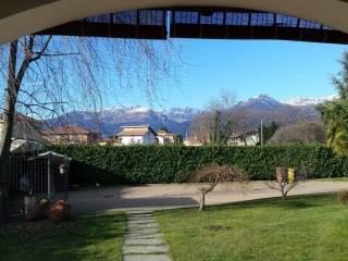 Foto - Villa vicolo Grossere Secondo 3, Vigliano Biellese