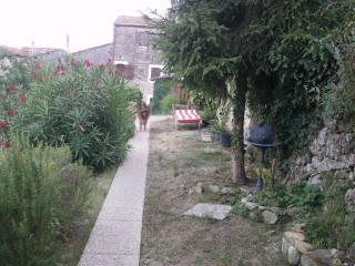 Foto - Villa unifamiliare via delle Otto Case, Torri, Calvo, Villatella, Ventimiglia