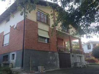 Foto - Villa Casale Gatti 27, Sant'emiliano, Rocchetta Tanaro