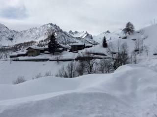 Foto - Appartamento ottimo stato, Grand Mont Blanc, Champorcher