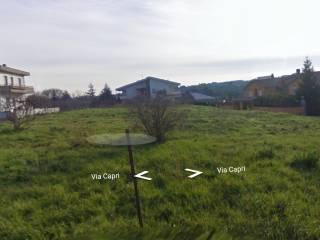 Foto - Terreno edificabile residenziale a Termoli