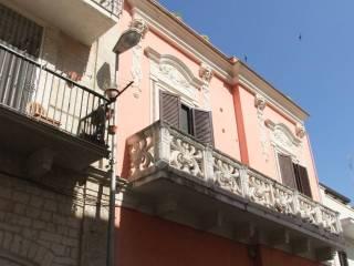 Foto - Palazzo / Stabile via Luigi Cadorna 13, Bitritto