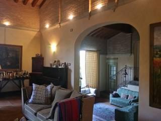 Foto - Villa unifamiliare via Unicef, Mattaleto, Langhirano