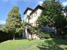 Villa Vendita Dizzasco