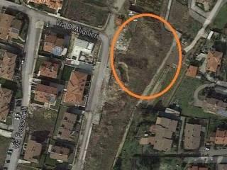 Foto - Terreno edificabile residenziale a Monticelli Brusati