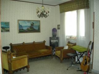Foto - Appartamento via Trento 65, Campi Salentina