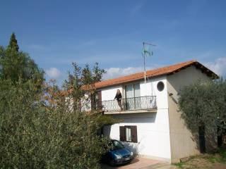 Foto - Villa Strada Provinciale 6, Sperlinga, Chiaramonte Gulfi