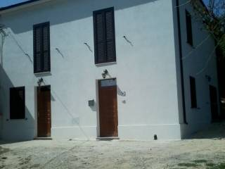 Foto - Villa Contrada Elcine 37, Tollo