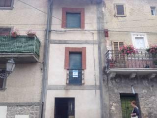 Foto - Casa indipendente via Roma, Villavallelonga