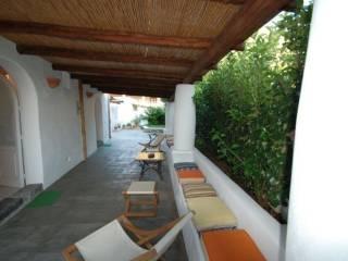 Foto - Villa, ottimo stato, 190 mq, Leni (Salina)
