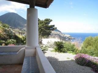 Foto - Villa c.da gramignazzi, Malfa (Salina)