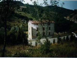 Foto - Landhaus Strada Statale Apecchiese 9, Zoccolanti, Città di Castello