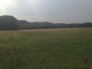 Foto - Terreno agricolo in Vendita a Triuggio