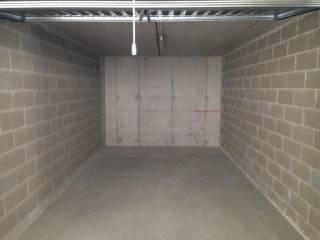 Foto - Box / Garage via IV Novembre 1, Cusano Milanino