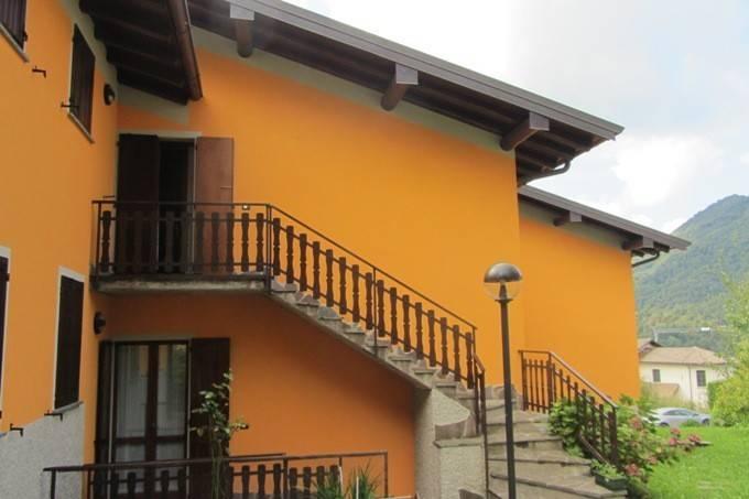 foto  3-room flat Strada Provinciale 28 18, Algua