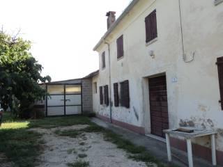 Foto - Rustico / Casale, buono stato, 170 mq, Moglia