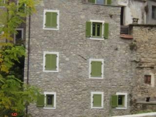 Foto - Rustico / Casale Strada Provinciale 73, San Michele, Olivetta San Michele