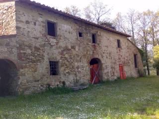 Foto - Rustico / Casale via dell'Argomenna 10, Doccia, Pontassieve