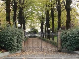 Photo - Single family villa, excellent condition, 550 sq.m., San Prospero - Tribunale, Reggio Emilia