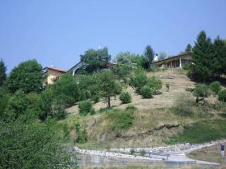 Foto - Villa, ottimo stato, 160 mq, Bolca, Vestenanova