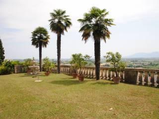 Foto - Villa via Bartolomeo Bizio, Costozza, Longare