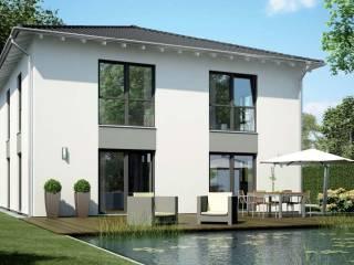 Foto - Villa via Vantone 8, Crone, Idro