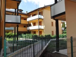 Foto - Bilocale via Chiari, Valmadrera