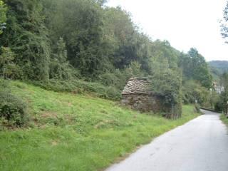 Foto - Terreno edificabile residenziale a Pont-Canavese