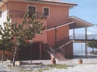Foto - Villa Contrada Chimento Soprano 256, Chimento, Acri