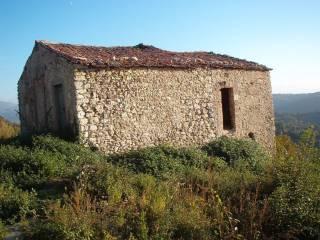 Foto - Rustico / Casale via Colle Catino 36, Belmonte in Sabina