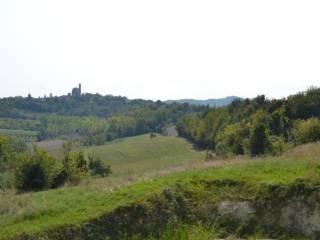 Immobile Vendita Cerrina Monferrato