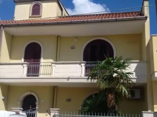 Foto - Villa via Tito Schipa 29, Salice Salentino