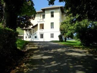 Foto - Villa, buono stato, 600 mq, Asti