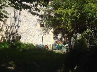 Foto - Rustico / Casale viale Italia 75, Acciano