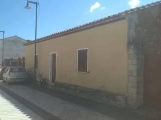 Foto - Villa via Alfonso Lamarmora 117, Vallermosa