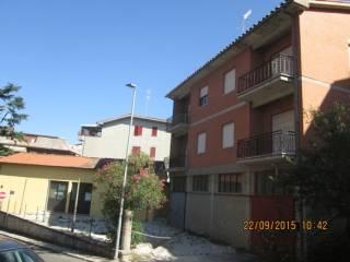 Foto - Quadrilocale via San Sebastiano, Genazzano