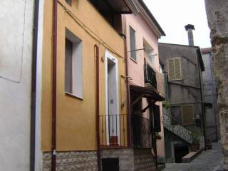 Foto - Appartamento via Gelseto 45, Celico